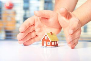 Quels sont les indispensables pour protéger son logement ?