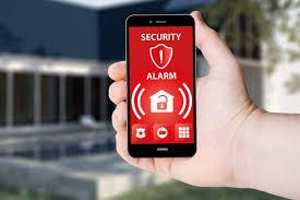 Les équipements fiables pour sécuriser son domicile