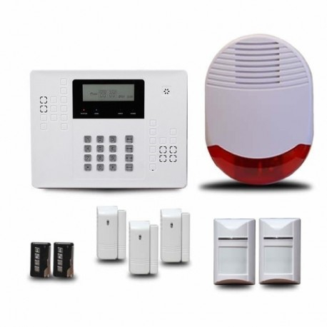 Quels sont les principaux critères à savoir avant d'acheter son système d'alarme ?