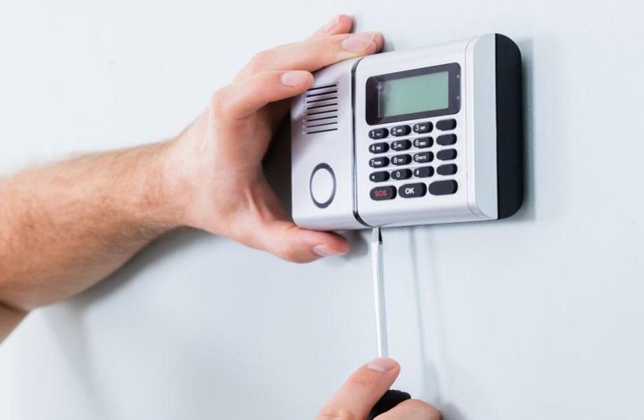 Quelques conseils sur les alarmes sans fil anti-intrusion