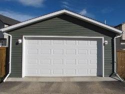 Quelle sécurité pour ma porte de garage ?